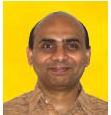 Dr Ramkumar - Roscore Clinic