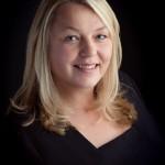 Judy O'Sullivan- Roscore Clinic
