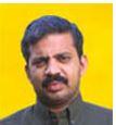 Dr. K.K.Harikrishnan - Roscore Clinic - Ayurveda