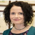 Anne Marie Reilly Lismore Clinic