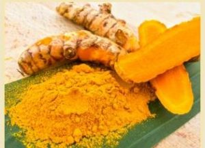 Ten Ayurvedic Health Tips to Implement for the New Year