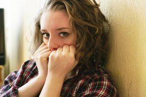 irritable bowel syndrome (IBS).